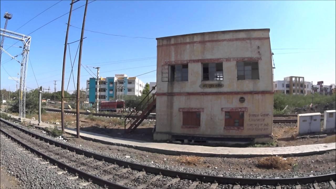 India Blog 28. Поездка на ГОА в поезде более суток. Сутки в Индийском поезде. Комфортно и весело)