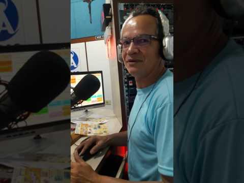 Radio clube ararense online dating