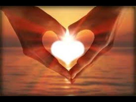 classique-romantique,-amour,-acoustique-instrumentale-chansons