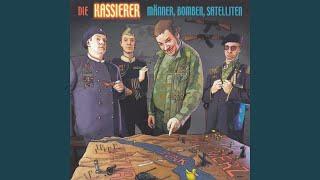 Hoch Den Rock& Rein Den Stock von Die Kassierer - laut.de