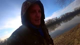 рыбалка на кубани рыбалка на реке кубань рыбалка в краснодарском крае рыбалка славянский район
