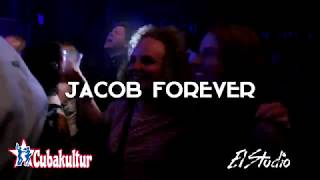 Jacob Forever in Copenhagen 2019