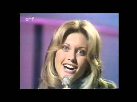 Long  love  United Kingdom 1974  Eurovision songs with  orchestra