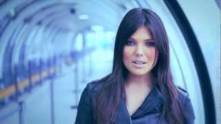 PAULA SELING - I feel free (OFFICIAL HD VIDEO)