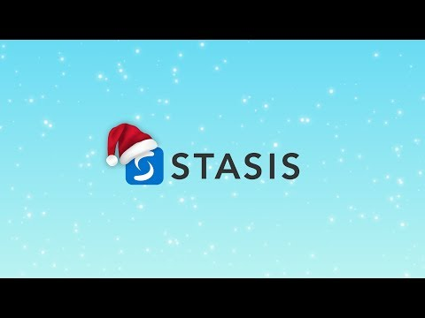 A Fantastic 2017 for Stasis! streaming vf