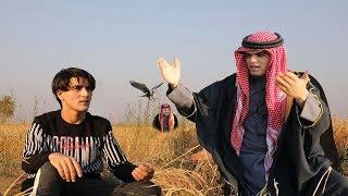 المظاهرات كانت سلميه دعوه للشيخ جون من عادل عبد المهدي احنه البيكيسي الماسكات انور المحبوب