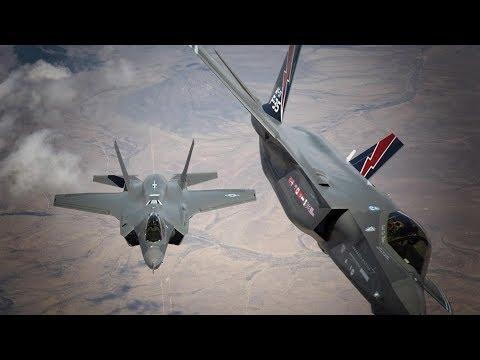SIPRI-Studie zu Rüstungsgeschäften: Warum die Welt wieder mehr Waffen kauft