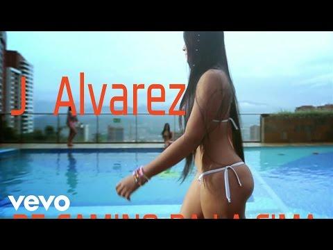 J Alvarez