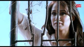 O Re Khuda  - full song with English subtitle - Rush (2012) - Emraan Hashmi, singer: Javed Bashir
