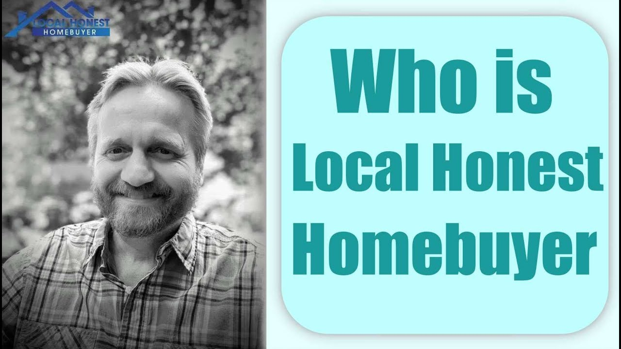 Who is Local Honest Homebuyer