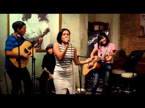 Enno Lerian Feat Tere, Fia & Irsa - Du Di Dam