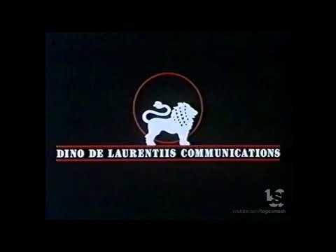 Dino de Laurentiis Communications