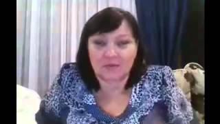 Наталья Весна.  Ангелы - Хранители!