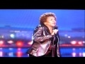 Wanda Sykes- The Dick is Dead