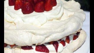 receta como hacer discos de merengue caseros tortas pasteles silvana cocina y manualidades