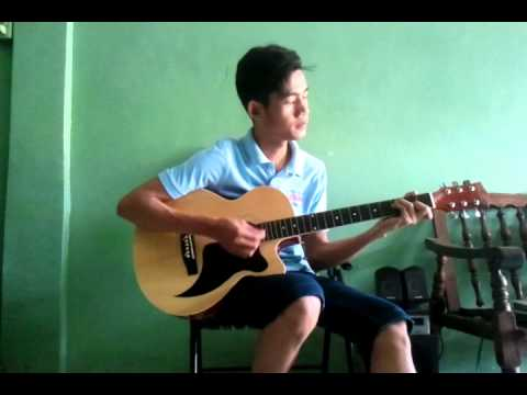 Price Tag Guitar Chords 2014 06 20 10 00 29 Youtube