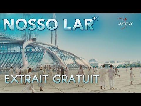 Nosso Lar, Notre Demeure // VF // Extrait Gratuit