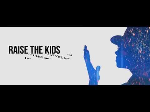 Michael Jackson   She Was Loving Me [Chicago] Lyrics Video