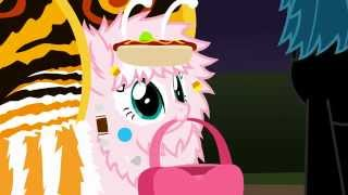 "Fluffle Puff Tales: ""Nightmare Night 2"""