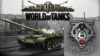 Let's Play World of Tanks #114[deutsch][HD] (Special) XVM top oder flop MOD