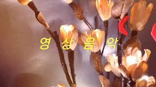Video 문화예술 Webmagazine  영상음악 by videoshow