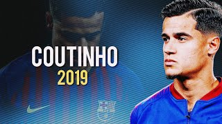 Download Video Philippe  Coutinho ► Its My Time ● Crazy Skills and Goals 2019ᴴᴰ MP3 3GP MP4