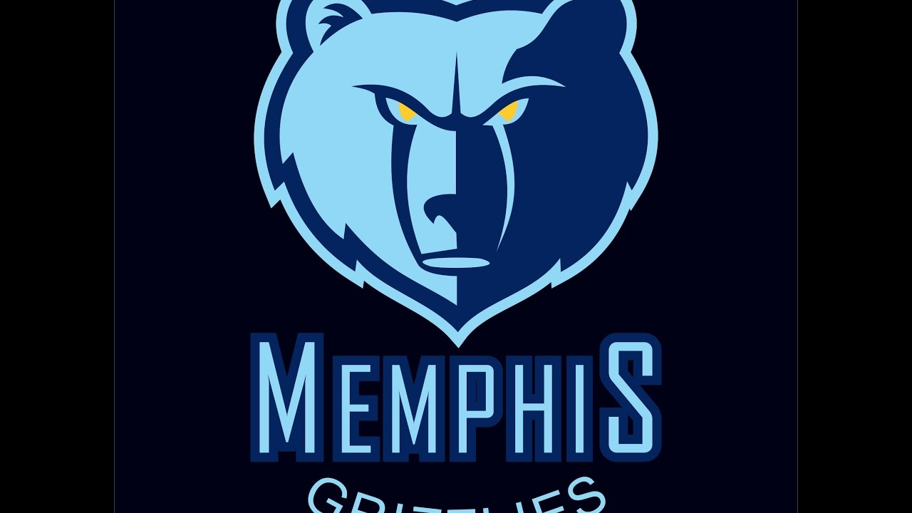 Poster design in coreldraw x7 - Tutorial Corel Draw X7 Memphis Grizzlies Logo Design