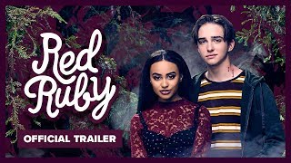 Red Ruby  Official Trailer