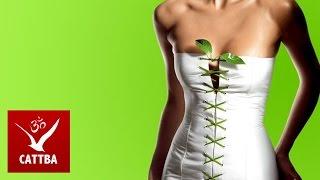 Как быстро похудеть дома за 3 дня