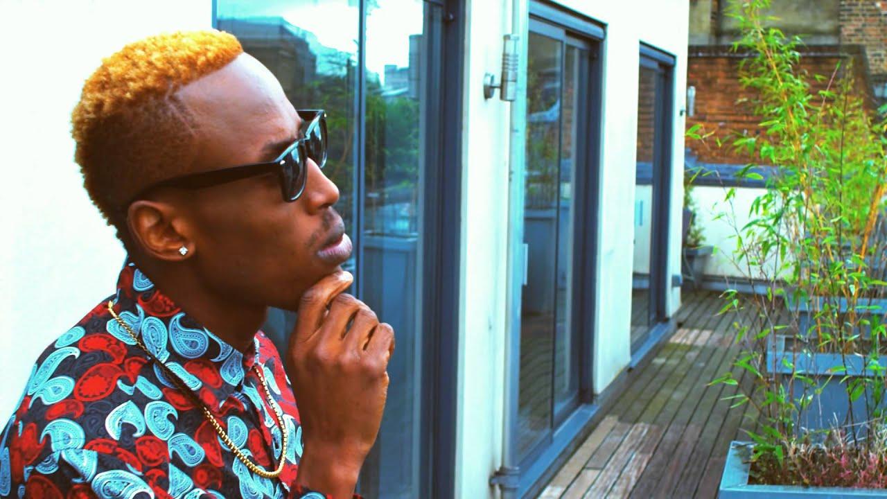 Download Mr 2Kay Summer Girl (Samba) Official Video