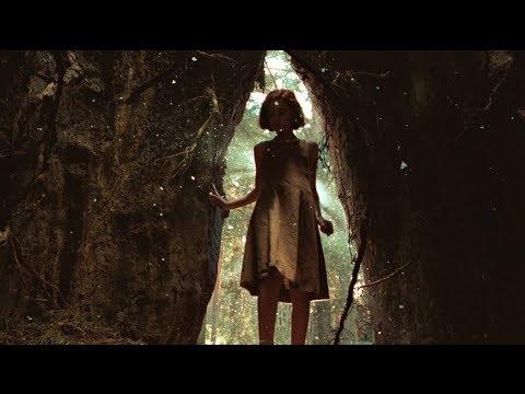 Guillermo del Toro - The Works