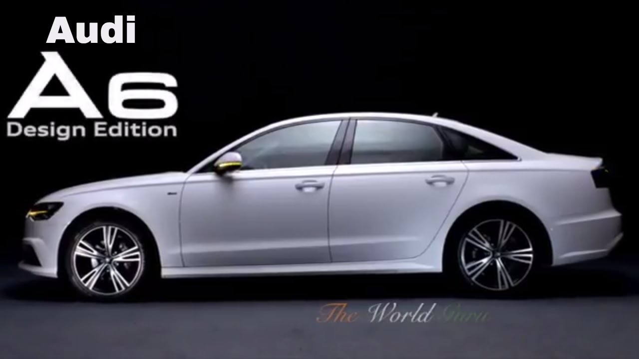 Audi A Interior Specs Price Review India Cargurus - Audi a6 price