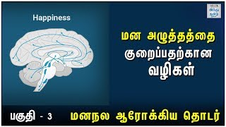 the-caged-mind-03-mental-health-counselling-series-dr-gauthamadas-hindu-tamil-thisai