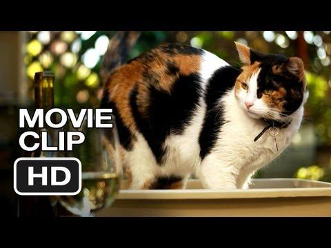 Somm Movie CLIP - Cat Pee (2013) - Wine Documentary HD Mp3
