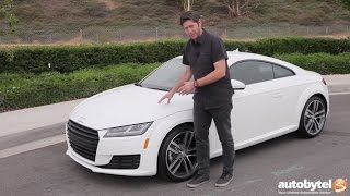 Audi-RS5_Coupe-2018-1024-42 Audi Coupe