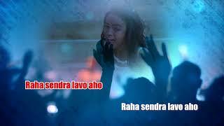 Mbola Hafa - Tsirava & Sarobidy (Karaoke video) | Nouveauté Evangélique 2018 |