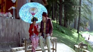 Blue Umbrella | 2005 | Udhar Prem Ki Kainchi Hai  | Pankaj Kapoor