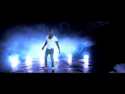 NSTYPLY - Kurashi (Official Music Video)