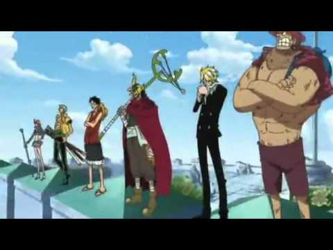 what is the meaning of nakama