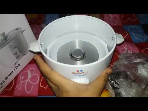 smallest-electric-rice-cooker-review-|-0.4-ltr-rice-cooker-unboxing-|-review