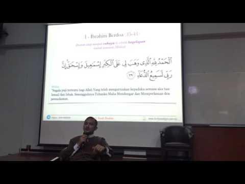 Ibrah Surah Ibrahim (22)