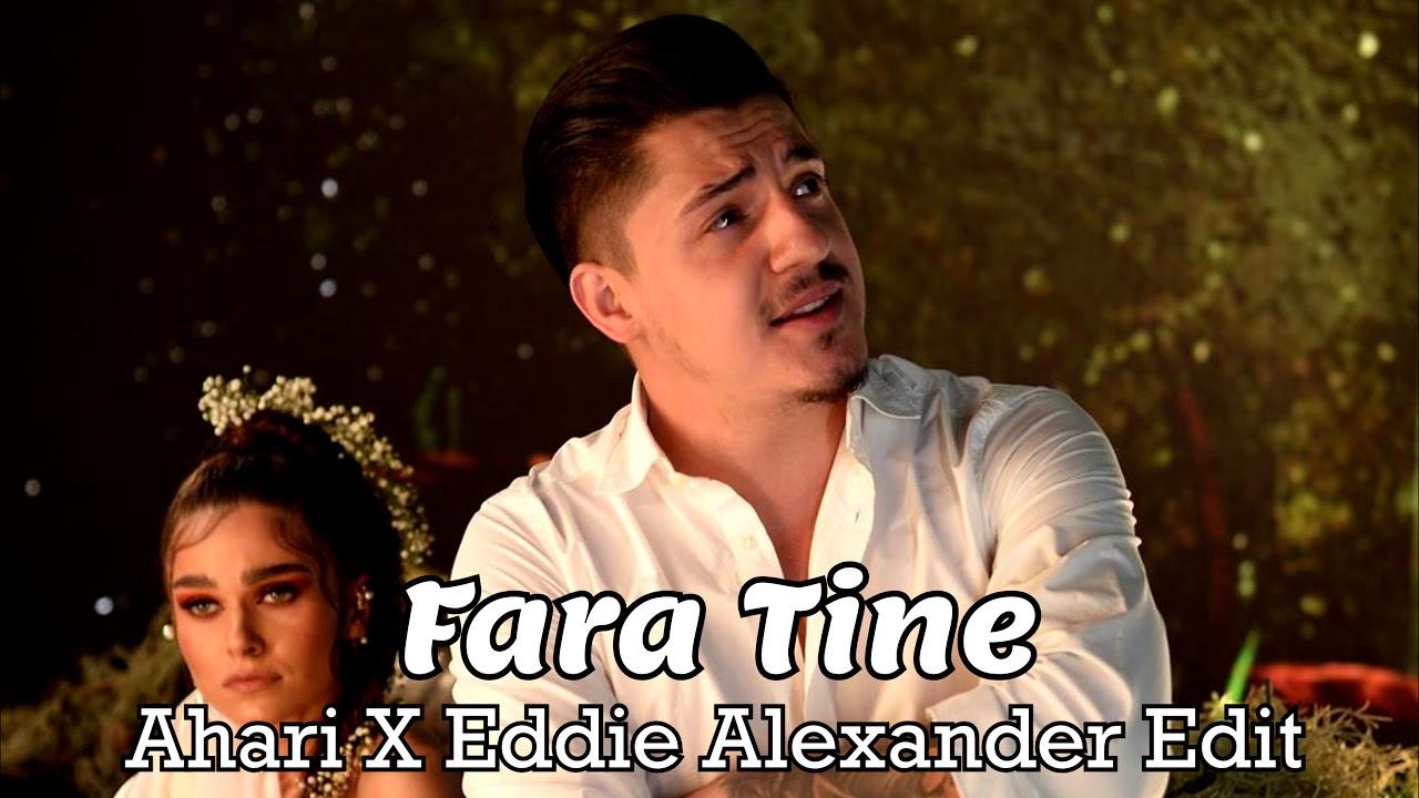 Bogdan de la Ploiesti & Theo Rose - Fara Tine (Ahari X Eddie Alexander Edit)