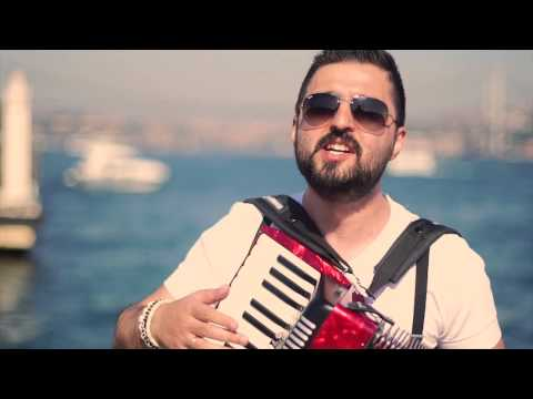 TÜRK KAHVESİ Trio - TURKISH COFFEE Trio