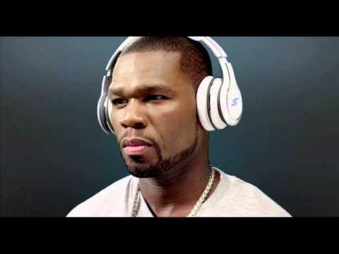 50 Cent   My Pain ft  Eminem rCent Remix 2014 mp3
