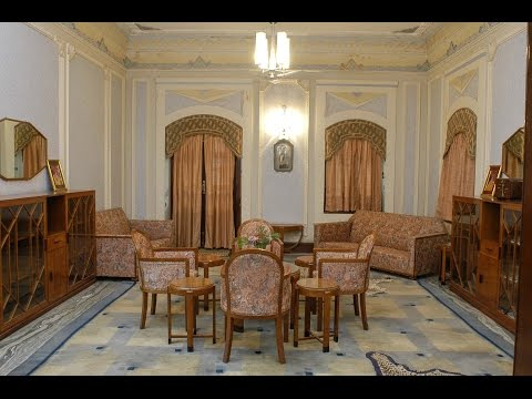 Best Interior Photographer for - Architects, Hotels, bungalows