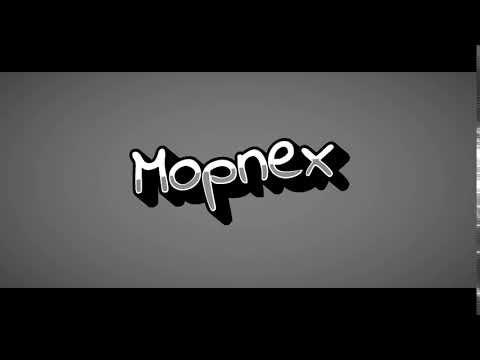 Новое Интро Морпеха - Давай Нагибайся