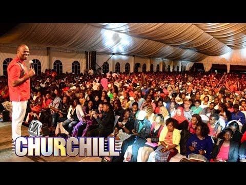 Churchill Raw S04 Ep46