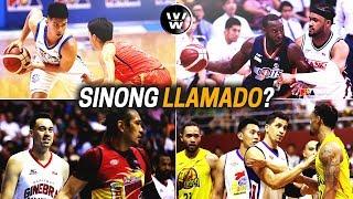 Sinong_Llamado,_Sinong_Dehado_sa_PBA_PLAYOFFS?_|_Quarterfinals_Match-ups_Preview