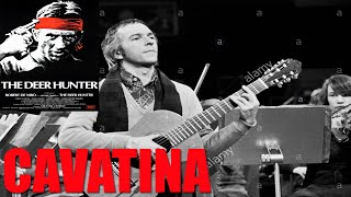 Cavatina - John Williams