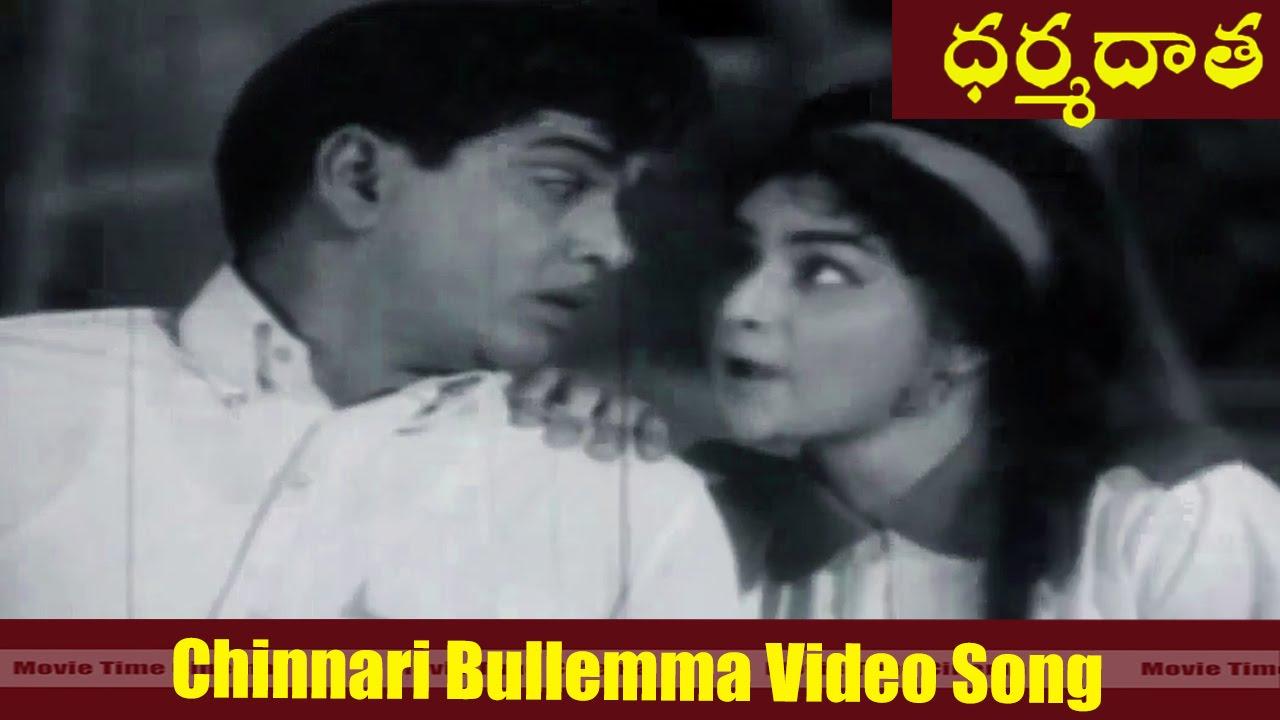 Download Daata Yeh Kaisa mp3 song Belongs To Hindi Music